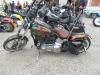 25_brescoudos_bike_week_le_chantier_3