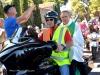 25_Brescoudos_Bike_Week_Messe_13