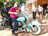 25_Brescoudos_Bike_Week_Messe_2
