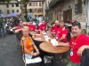 25_brescoudos_bike_week_saint_gervais_sur_mare_1