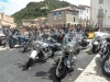 25_brescoudos_bike_week_saint_gervais_sur_mare_10