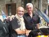 25_brescoudos_bike_week_saint_gervais_sur_mare_11