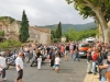 25_brescoudos_bike_week_saint_gervais_sur_mare_14