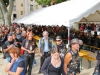 25_brescoudos_bike_week_saint_gervais_sur_mare_15
