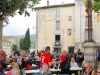 25_brescoudos_bike_week_saint_gervais_sur_mare_16