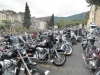 25_brescoudos_bike_week_saint_gervais_sur_mare_2
