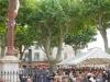 25_brescoudos_bike_week_saint_gervais_sur_mare_21