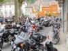 25_brescoudos_bike_week_saint_gervais_sur_mare_22