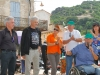 25_brescoudos_bike_week_saint_gervais_sur_mare_23
