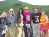 25_brescoudos_bike_week_saint_gervais_sur_mare_26