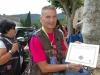 25_brescoudos_bike_week_saint_gervais_sur_mare_28