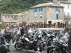 25_brescoudos_bike_week_saint_gervais_sur_mare_3
