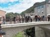 25_brescoudos_bike_week_saint_gervais_sur_mare_4
