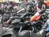 25_brescoudos_bike_week_saint_gervais_sur_mare_5
