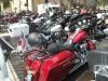 25_brescoudos_bike_week_saint_gervais_sur_mare_6