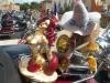 25_brescoudos_bike_week_saint_gervais_sur_mare_7