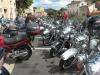 25_brescoudos_bike_week_saint_gervais_sur_mare_8