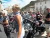 25_brescoudos_bike_week_saint_gervais_sur_mare_9