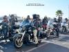 25_Brescoudos_Bike_Week_Sete_10