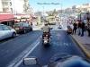 25_Brescoudos_Bike_Week_Sete_11