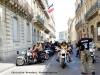 25_Brescoudos_Bike_Week_Sete_12
