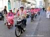 25_Brescoudos_Bike_Week_Sete_13
