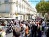 25_Brescoudos_Bike_Week_Sete_14