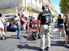 25_Brescoudos_Bike_Week_Sete_15