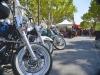 25_Brescoudos_Bike_Week_Beziers_35