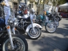 25_Brescoudos_Bike_Week_Beziers_36
