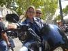 25_Brescoudos_Bike_Week_Beziers_37