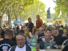 25_Brescoudos_Bike_Week_Beziers_4