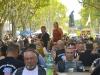 25_Brescoudos_Bike_Week_Beziers_4