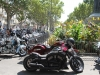 25_Brescoudos_Bike_Week_Beziers_45