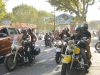 25_Brescoudos_Bike_Week_Beziers_54
