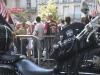 25_Brescoudos_Bike_Week_Beziers_75