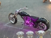 25_Brescoudos_Bike_Week_Bike_Show_1