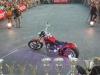 25_Brescoudos_Bike_Week_Bike_Show_10