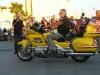 25_Brescoudos_Bike_Week_Bike_Show_103