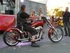 25_Brescoudos_Bike_Week_Bike_Show_104