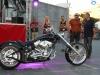 25_Brescoudos_Bike_Week_Bike_Show_105