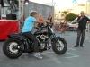 25_Brescoudos_Bike_Week_Bike_Show_106