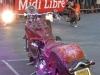 25_Brescoudos_Bike_Week_Bike_Show_108