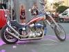 25_Brescoudos_Bike_Week_Bike_Show_109