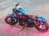 25_Brescoudos_Bike_Week_Bike_Show_11