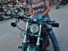 25_Brescoudos_Bike_Week_Bike_Show_110