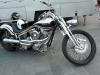 25_Brescoudos_Bike_Week_Bike_Show_111