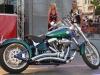 25_Brescoudos_Bike_Week_Bike_Show_112