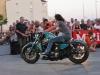 25_Brescoudos_Bike_Week_Bike_Show_113
