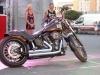 25_Brescoudos_Bike_Week_Bike_Show_114